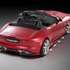 piecha-design-jaguar-f-type-bodykit-rear-quarter2
