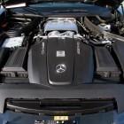 posaidon-tuned-mercedes-amg-c63-engine