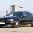 posaidon-tuned-mercedes-amg-c63-front-quarter2