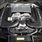 posaidon-tuned-mercedes-amg-gt-engine