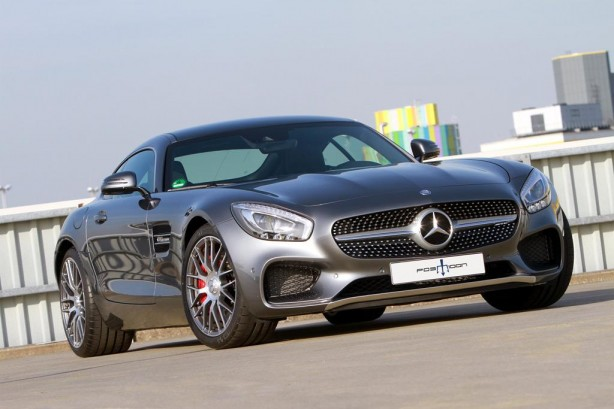 posaidon-tuned-mercedes-amg-gt-front-quarter
