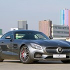 posaidon-tuned-mercedes-amg-gt-front-quarter2