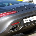 posaidon-tuned-mercedes-amg-gt-rear