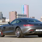 posaidon-tuned-mercedes-amg-gt-rear-quarter