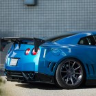 skipper-tuning-nissan-gtr-widebody-kit
