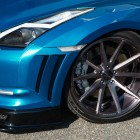skipper-tuning-nissan-gtr-widebody-kit-front-fender2