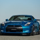 skipper-tuning-nissan-gtr-widebody-kit-front2