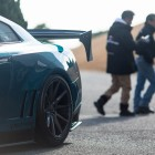 skipper-tuning-nissan-gtr-widebody-kit-rear-fender