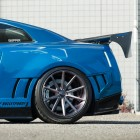 skipper-tuning-nissan-gtr-widebody-kit-rear-fender2