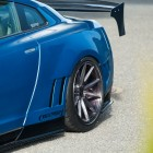 skipper-tuning-nissan-gtr-widebody-kit-rear-fender3