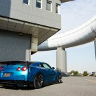 skipper-tuning-nissan-gtr-widebody-kit-rear-quarter