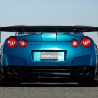 skipper-tuning-nissan-gtr-widebody-kit-rear2