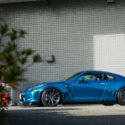 skipper-tuning-nissan-gtr-widebody-kit-side
