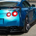 skipper-tuning-nissan-gtr-widebody-kit-side2