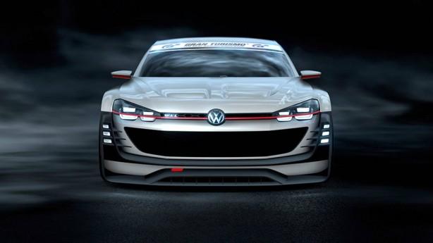 volkswagen-gti-supersport-front