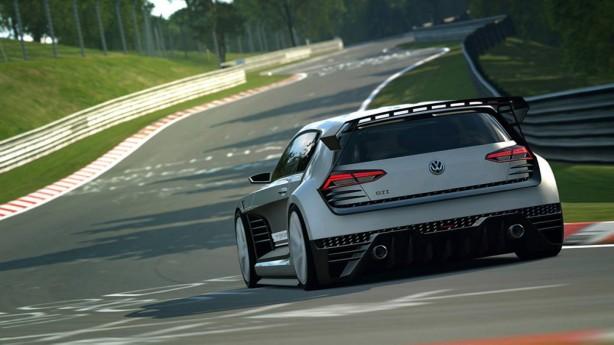 volkswagen-gti-supersport-rear-quarter