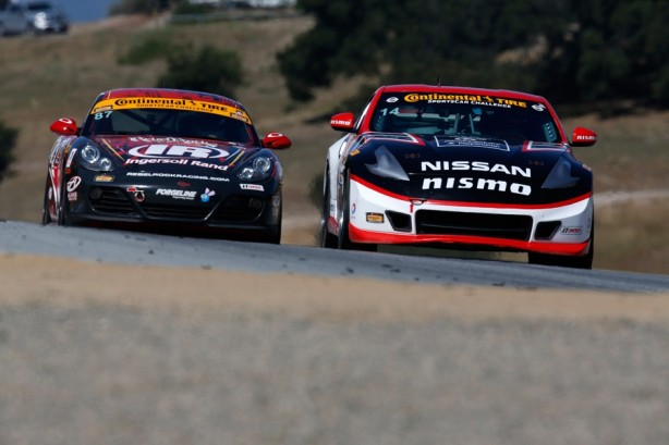 2015-ctscc-laguna-seca-photo-19
