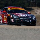 2015-ctscc-laguna-seca-photo-20