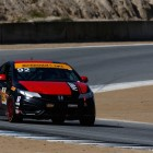 2015-ctscc-laguna-seca-photo-21