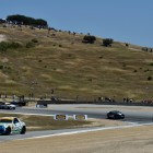 2015-ctscc-laguna-seca-photo-3