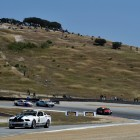 2015-ctscc-laguna-seca-photo-5