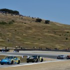 2015-ctscc-laguna-seca-photo-9