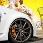 2015-lexus-ls-f-sport-vossen-wheels