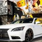 2015-lexus-ls-f-sport-vossen-wheels-front