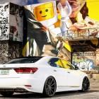 2015-lexus-ls-f-sport-vossen-wheels-rear-quarter2