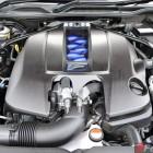 2015-lexus-rc-f-engine