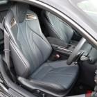2015-lexus-rc-f-front-seats