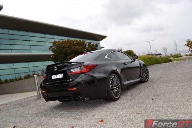 2015-lexus-rc-f-rear-quarter2