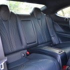 2015-lexus-rc-f-rear-seats