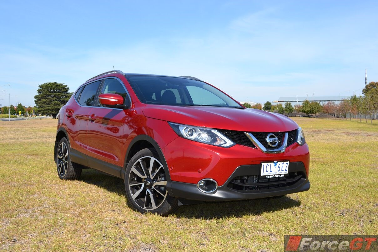 nissan qashqai review 2015 qashqai diesel. Black Bedroom Furniture Sets. Home Design Ideas