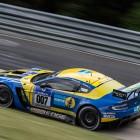 2015-nurburgring-24-hour-photo-gallery-10