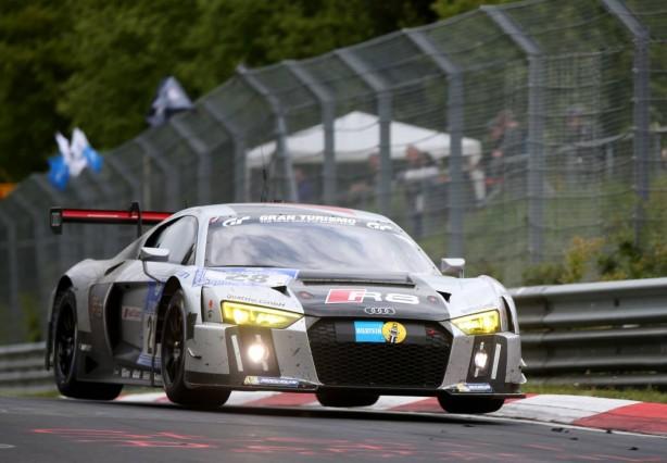 2015-nurburgring-24-hour-photo-gallery-12
