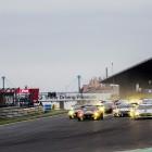 2015-nurburgring-24-hour-photo-gallery-2