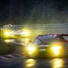2015-nurburgring-24-hour-photo-gallery-4