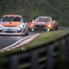 2015-nurburgring-24-hour-photo-gallery-7