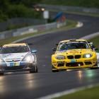 2015-nurburgring-24-hour-photo-gallery-8
