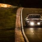 2015-nurburgring-24-hour-photo-gallery-aston-martin