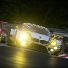 2015-nurburgring-24-hour-photo-gallery-bmw-z4