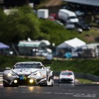 2015-nurburgring-24-hour-photo-gallery-lfa