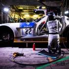 2015-nurburgring-24-hour-photo-gallery-pit