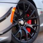 2016 Dodge Viper ACR wheel-1