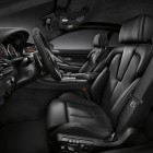 2016-bmw-m6-competition-package-cabin