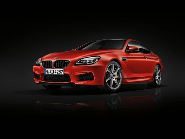 2016-bmw-m6-competition-package-front-quarter