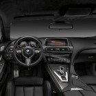 2016-bmw-m6-competition-package-interior