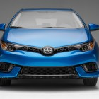 2016-toyota-corolla-hatch-facelift-front