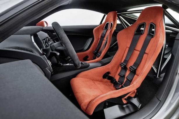 Audi-TT-clubsport-Concept-cabin